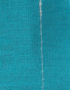 STRAIGHT STITCH WITH BACKSTITCHING APP