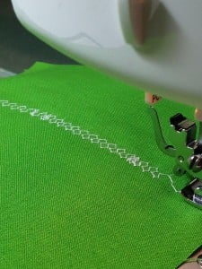 Sewing Machine Troubleshooting Tips | Singer com