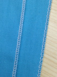 Adjusting Stitch Length